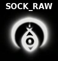 sock_raw